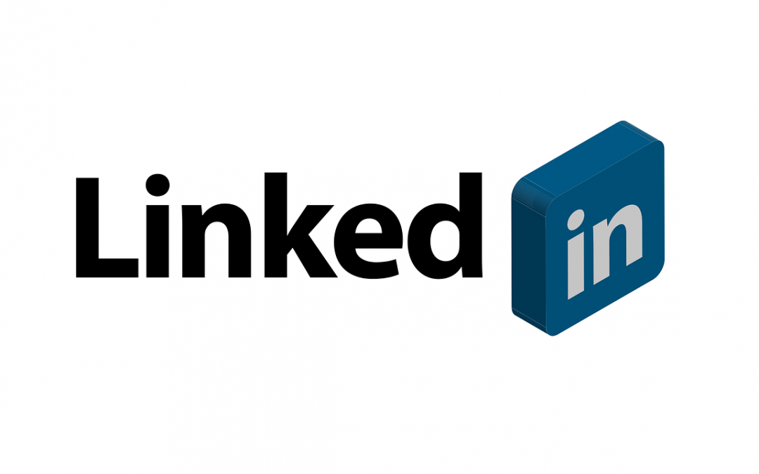 Lead Generation through Linked In